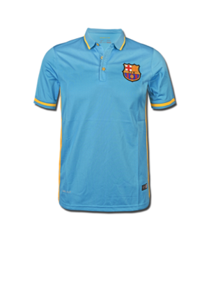 new style f46f1 3047d Barcelona Shirt Online India Archives - Zeal Evince Merchandise