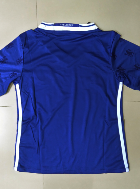 kids-chelsea-football-jersey-and-shorts-home-16-17-season-back