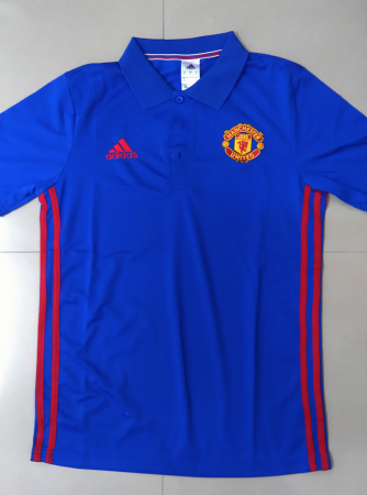 manchester-united-logo-t-shirt-jersey-front