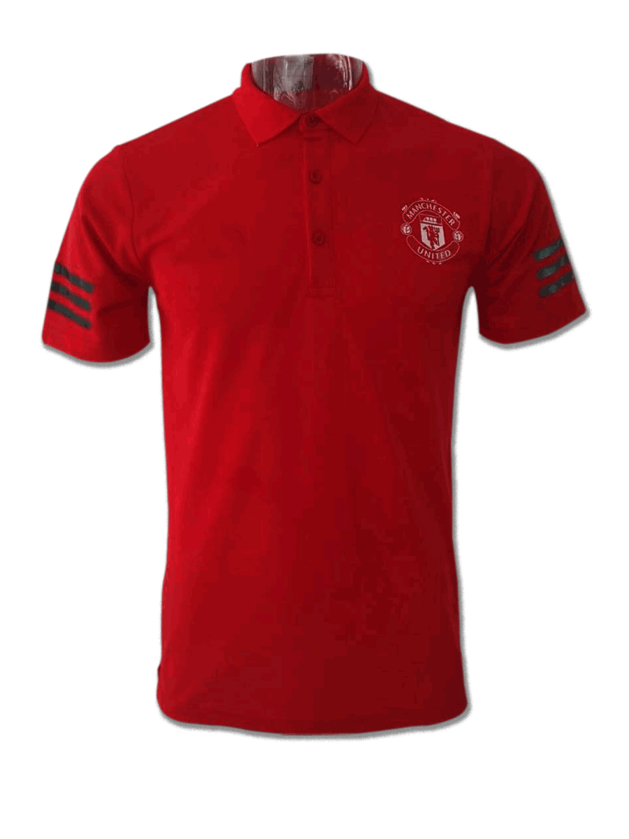 Find great deals on eBay for red t-shirt. Shop with confidence.