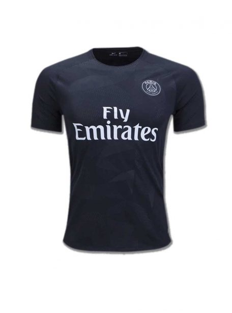 PSG-Football-Jersey-3rd-kit-17-18-Season