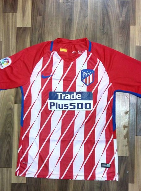 Atletico-Madrid-Football-Jersey-Home-17-18-Season-Front