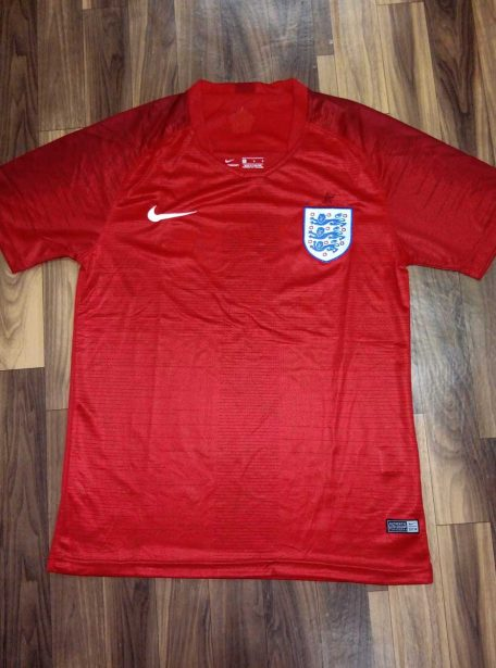 England-Football-Jersey-Away-2018-FIFA-World-CUP-Front-Premium