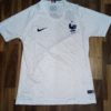 France-Football-Jersey-Away-2018-FIFA-World-CUP-Front-Premium