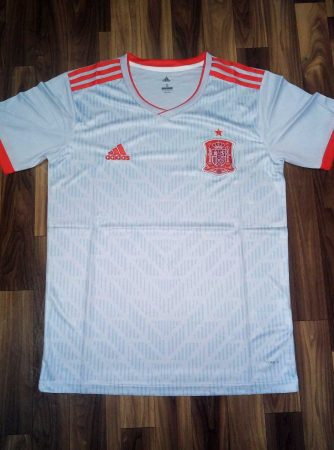 Spain-Football-Jersey-Away-2018-FIFA-World-CUP-Front-Premium
