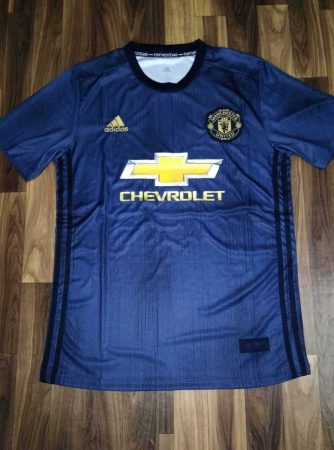 Manchester-United-Football-Jersey-3rd-Kit-18-19-Season-Front
