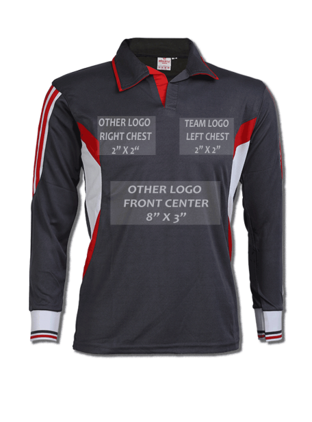 Black-Color-Long-Sleeve-Sports-Jersey-Design--CDI