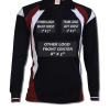Black-Multi-Color-Long-Sleeve-Sports-Jersey-Design-Front-CDI