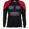 Black-Red-Color-Long-Sleeve-Sports-Jersey-Design-Front-CDI