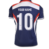 Blue-Color-Cricket-Jersey-Design-Back-CDI
