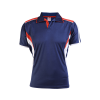 Blue-Color-Cricket-Jersey-Design-Front