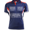 Blue-Color-Cricket-Jersey-Design-Front-CDI