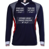 Blue-Multi-Color-Long-Sleeve-Sports-Jersey-Design-Front-CDI