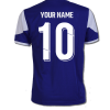 Blue-White-Color-Sports-Jersey-Design-Back-CDI