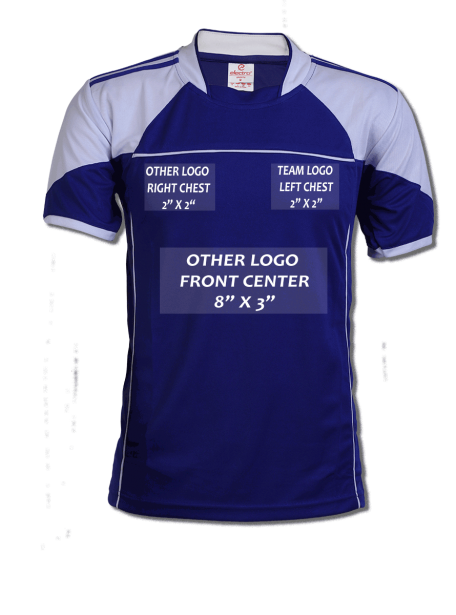 Blue-White-Color-Sports-Jersey-Design-Front-CDI
