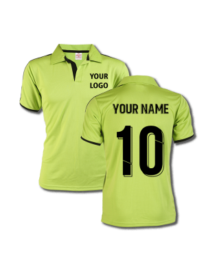 Green-Color-Sports-Jersey-Design-Front-Back