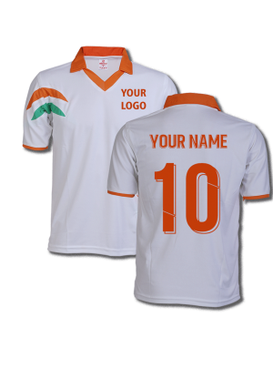 Indian-Cricket-Jersey-Design-Front-Back