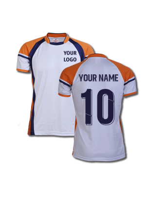White-Multi-Color-Cricket-Jersey-Design-Front-Back