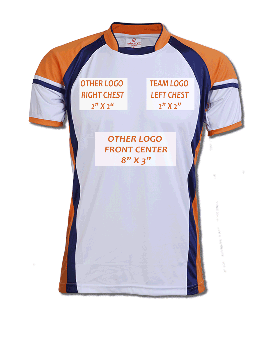 f9911054 Cricket Team T Shirt Design – EDGE Engineering and Consulting Limited