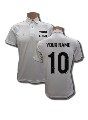 Equus-White-Cricket-Kit-Jersey-Design-Half-Sleeves