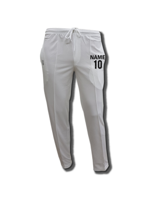 Equus-Steed-White-Cricket-Pant-Design-Customise