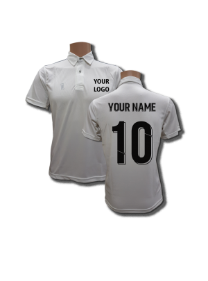 Kids-Equus-White-Cricket-Kit-Jersey-Design-Half-Sleeves