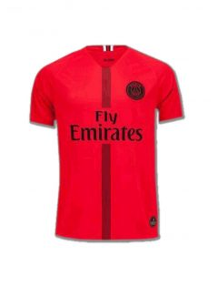 PSG-Football-Jersey-Goal-Keeper-Jersey-18-19-Season