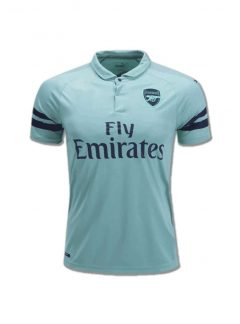 Arsenal-Football-Jersey-3rd-18-19-Season-Premium