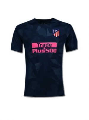 Atletico-Madrid-Football-Jersey-3rd-kit-17-18-Season