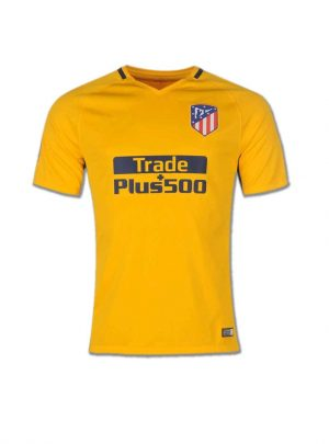 Atletico-Madrid-Football-Jersey-Away-17-18-Season