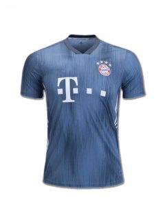 Bayern-Munich-Football-Jersey-3rd-18-19-Season-Premium