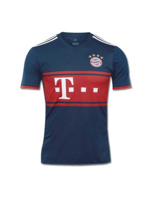 Bayern-Munich-Football-Jersey-Away-17-18-Season-1