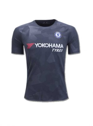 Chelsea-Football-Jersey-3rd-kit-17-18-Season