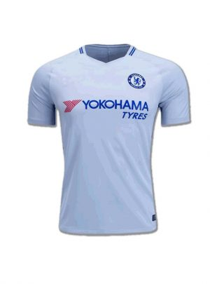 Chelsea-Football-Jersey-Away-17-18-Season
