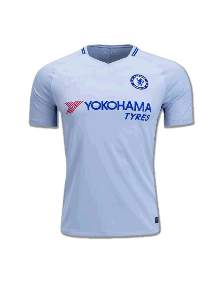 detailed look e8271 e6862 chelsea fc jersey price in india