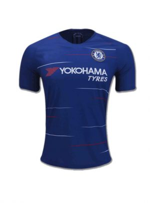 Chelsea-Football-Jersey-Home-18-19-Season