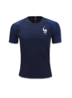 France-Football-Jersey-Home-2018-FIFA-World-CUP