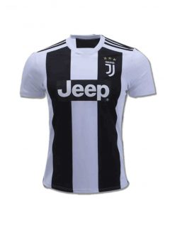 Juventus-Football-Jersey-Home-18-19-Season