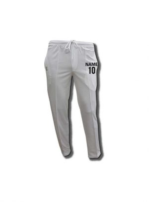 Kids-Equus-White-Cricket-Pant-Design-C