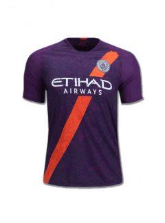 Manchester-City-Football-Jersey-3rd-Kit-18-19-Season