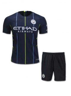 Manchester-City-Football-Jersey-And-Shorts-Away-18-19-Season