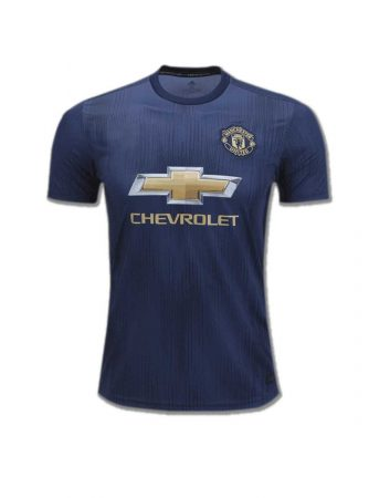 Manchester-Unitd-Football-Jersey-3rd-Kit-18-19-Season