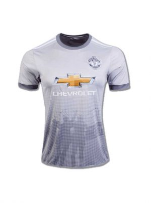 Manchester-United-Football-Jersey-3rd-Kit-17-18-Season