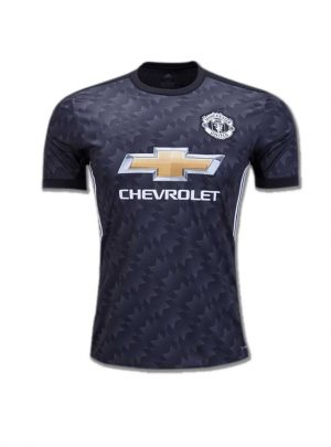 Manchester-United-Football-Jersey-Away-17-18-Season