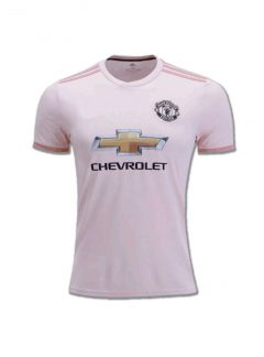 Manchester-United-Football-Jersey-Away