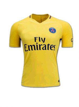 PSG-Away-Jersey-17-18-Season