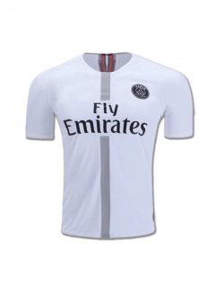 PSG-Football-Jersey-3rd-Kit-18-19-Season