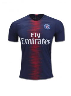 PSG-Football-Jersey-Home-18-19-Season