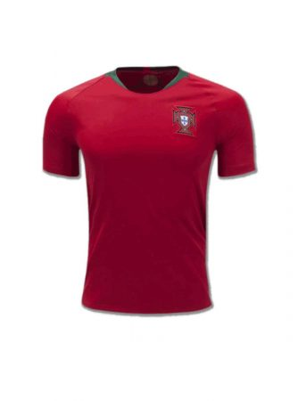 Portugal-Football-Jersey-Home-2018-FIFA-World-CUP