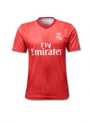 Real-Madrid-Football-Jersey-3rd-Kit-18-19-Season